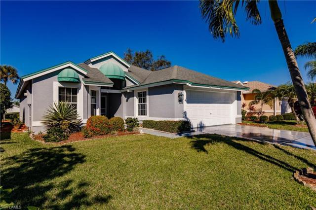 20870 Persimmon Pl, ESTERO, FL 33928 (MLS #219008588) :: Clausen Properties, Inc.