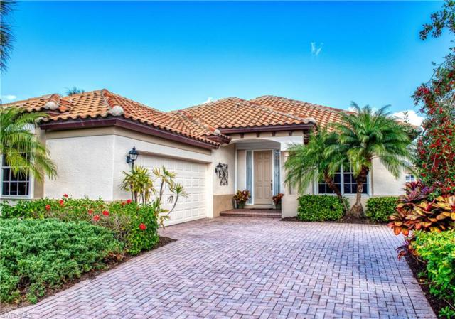 12520 Wildcat Cove Cir E, ESTERO, FL 33928 (MLS #219008591) :: Clausen Properties, Inc.