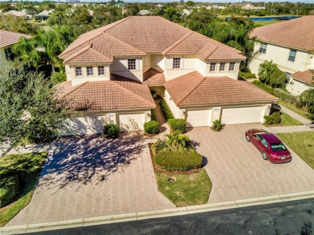 3071 Meandering Way #201, FORT MYERS, FL 33905 (#219008860) :: The Key Team