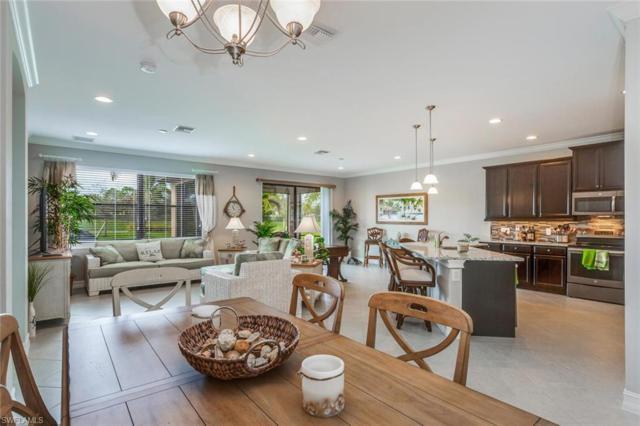 26104 Saint Michael Ln W, BONITA SPRINGS, FL 34135 (MLS #219008938) :: Clausen Properties, Inc.