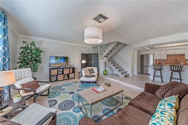 27881 Hacienda East Blvd 216B, BONITA SPRINGS, FL 34135 (MLS #219009039) :: Clausen Properties, Inc.