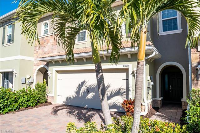 10836 Alvara Way, BONITA SPRINGS, FL 34135 (MLS #219009052) :: Clausen Properties, Inc.