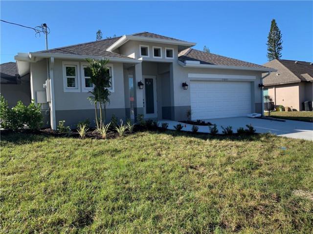 11045 Smokey Dr, BONITA SPRINGS, FL 34135 (MLS #219009079) :: Clausen Properties, Inc.
