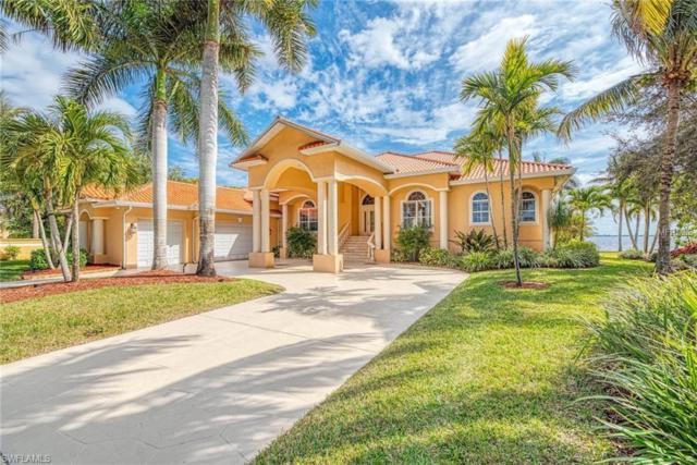 21460 Harborside Blvd, PORT CHARLOTTE, FL 33952 (MLS #219010014) :: Palm Paradise Real Estate