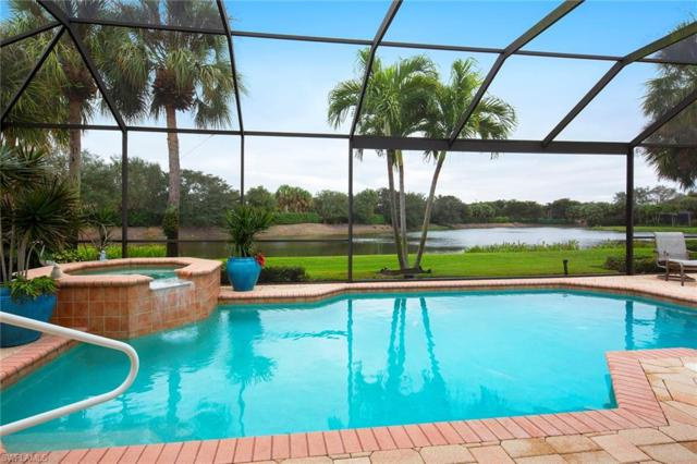 22251 Kenwood Isle Dr, ESTERO, FL 34135 (MLS #219010058) :: Clausen Properties, Inc.