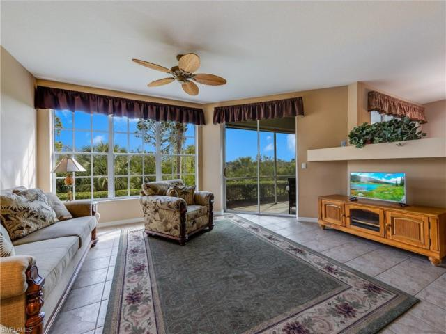 24360 Sandpiper Isle Way #102, BONITA SPRINGS, FL 34134 (MLS #219010589) :: RE/MAX DREAM