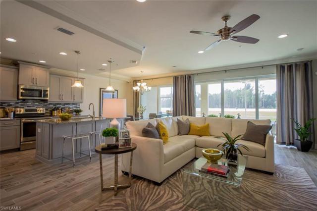 6940 Avalon Circle #503, NAPLES, FL 34112 (MLS #219010699) :: Clausen Properties, Inc.