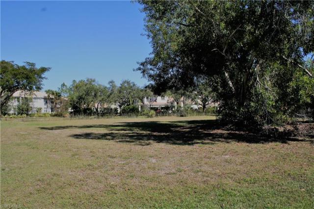 9756 Treasure Cay Ln, BONITA SPRINGS, FL 34135 (MLS #219011059) :: RE/MAX Realty Group