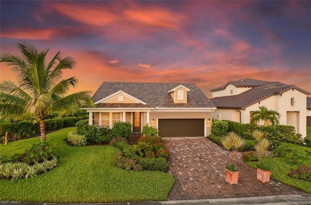 7652 Cypress Walk Dr, FORT MYERS, FL 33966 (MLS #219011124) :: RE/MAX DREAM