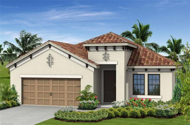 7646 Cypress Walk Drive Cir, FORT MYERS, FL 33966 (MLS #219011136) :: RE/MAX Realty Group