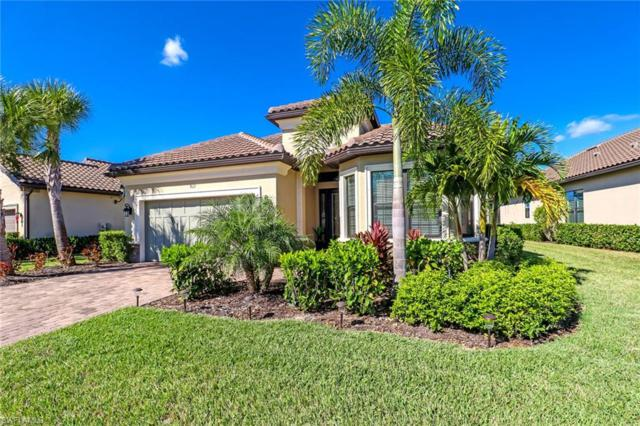 9117 Trivoli Ter, NAPLES, FL 34119 (MLS #219011343) :: Clausen Properties, Inc.