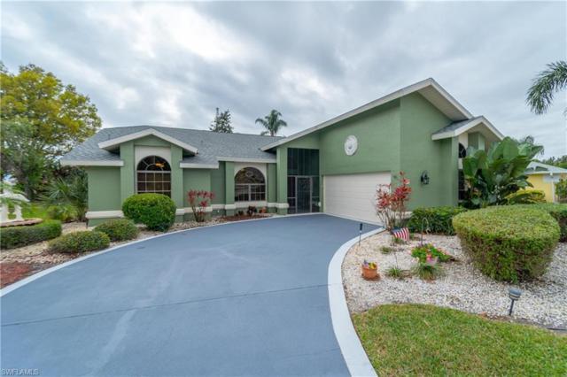 22419 Fountain Lakes Blvd, ESTERO, FL 33928 (MLS #219011417) :: RE/MAX DREAM