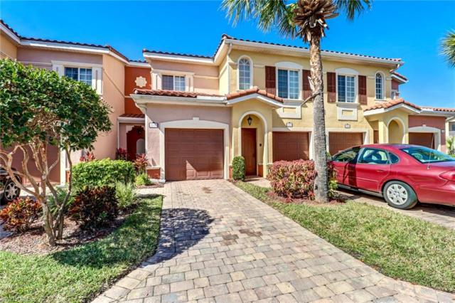 20272 Royal Villagio Ct #103, ESTERO, FL 33928 (MLS #219011461) :: Clausen Properties, Inc.