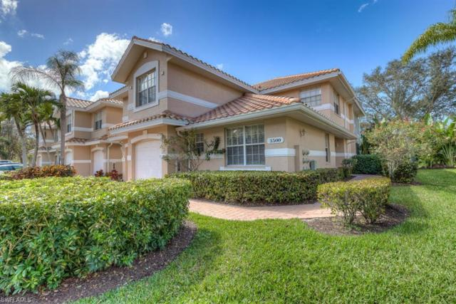 3500 Ballybridge Cir #103, BONITA SPRINGS, FL 34134 (MLS #219011704) :: RE/MAX DREAM