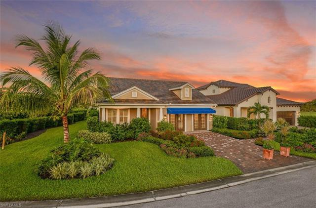11573 Grey Egret Cir, FORT MYERS, FL 33966 (MLS #219011748) :: RE/MAX Realty Group