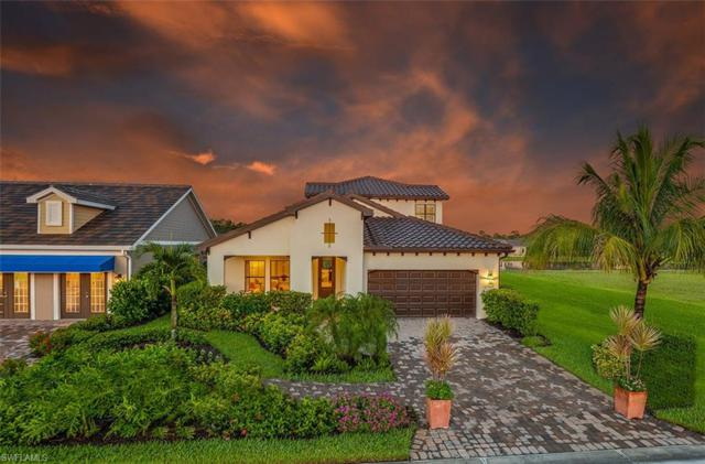 11569 Grey Egret Cir, FORT MYERS, FL 33966 (MLS #219011752) :: RE/MAX Realty Group
