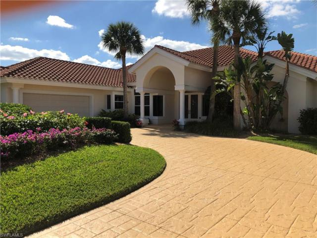 20128 Cheetah Ln, ESTERO, FL 33928 (MLS #219011994) :: Clausen Properties, Inc.