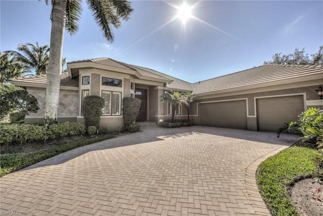 22261 Wood Run Ct, ESTERO, FL 34135 (MLS #219012075) :: Clausen Properties, Inc.