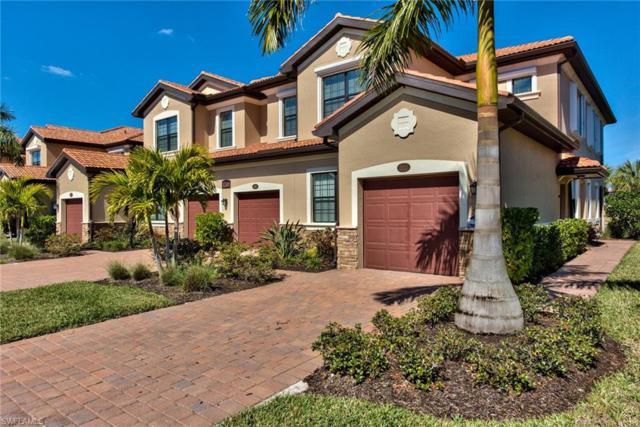 11308 Monte Carlo Blvd #202, BONITA SPRINGS, FL 34135 (MLS #219012142) :: Clausen Properties, Inc.