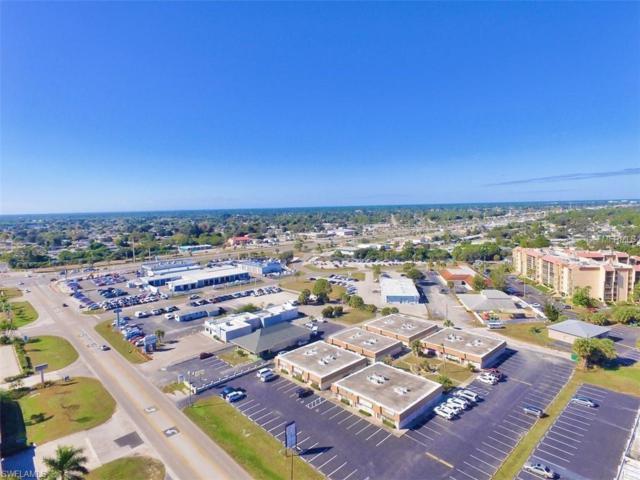 21202 Olean Blvd #1, PORT CHARLOTTE, FL 33952 (MLS #219012239) :: Palm Paradise Real Estate
