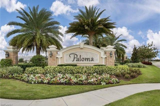 26301 Prince Pierre Way, BONITA SPRINGS, FL 34135 (MLS #219012553) :: Clausen Properties, Inc.