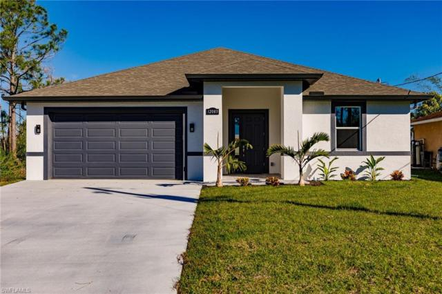 12083 Maiden Ln, BONITA SPRINGS, FL 34135 (MLS #219012675) :: The Naples Beach And Homes Team/MVP Realty