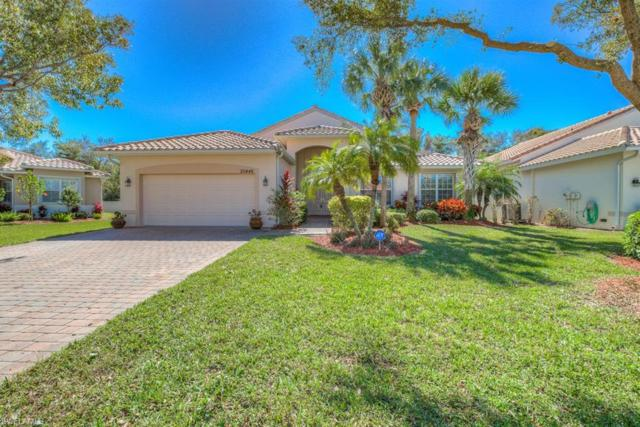 20446 Foxworth Cir, ESTERO, FL 33928 (MLS #219012802) :: The Naples Beach And Homes Team/MVP Realty