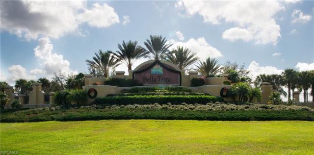 20021 Barletta Ln #2223, ESTERO, FL 33928 (MLS #219012981) :: Clausen Properties, Inc.