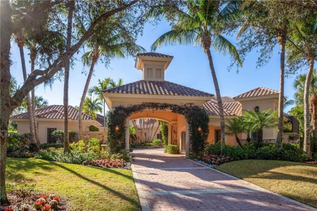 24080 Tuscany Ct, BONITA SPRINGS, FL 34134 (MLS #219013088) :: Clausen Properties, Inc.
