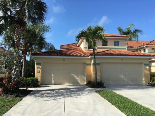 10741 Halfmoon Shoal Rd #201, ESTERO, FL 34135 (MLS #219013104) :: The Naples Beach And Homes Team/MVP Realty