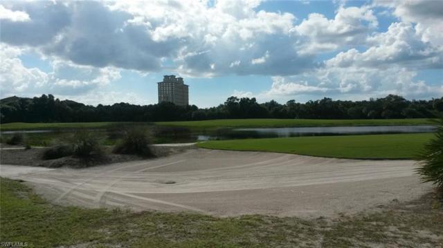 23352 El Dorado Ave, BONITA SPRINGS, FL 34134 (MLS #219013175) :: The New Home Spot, Inc.