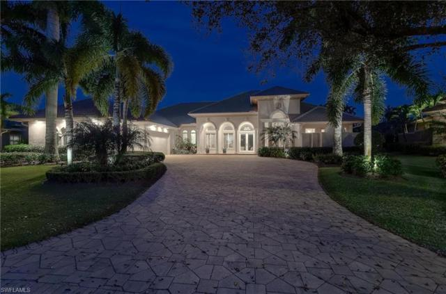 22191 Red Laurel Ln, ESTERO, FL 33928 (MLS #219013369) :: The Naples Beach And Homes Team/MVP Realty