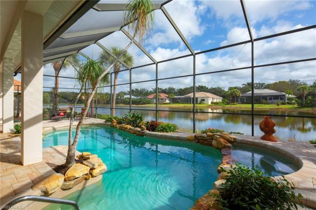 23691 Waterside Dr, ESTERO, FL 34134 (MLS #219013390) :: Palm Paradise Real Estate