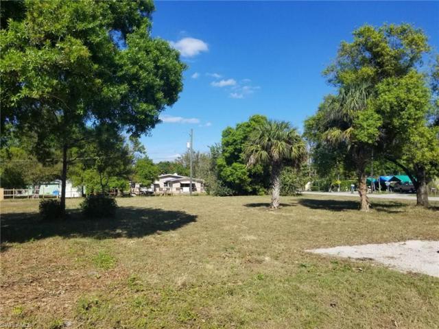 10295 Carolina St, BONITA SPRINGS, FL 34135 (MLS #219013604) :: RE/MAX DREAM