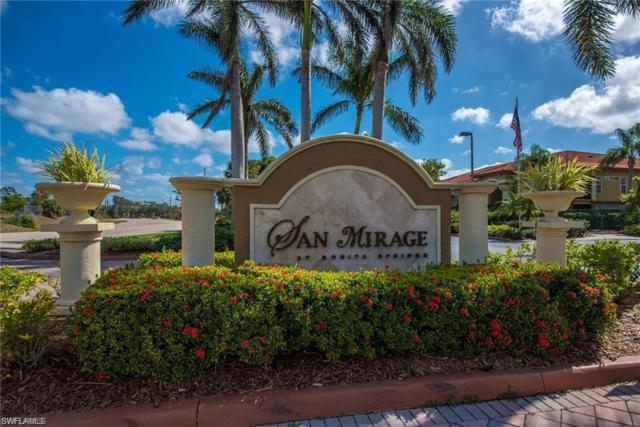 8950 Colonnades Ct E #835, BONITA SPRINGS, FL 34135 (MLS #219013714) :: John R Wood Properties