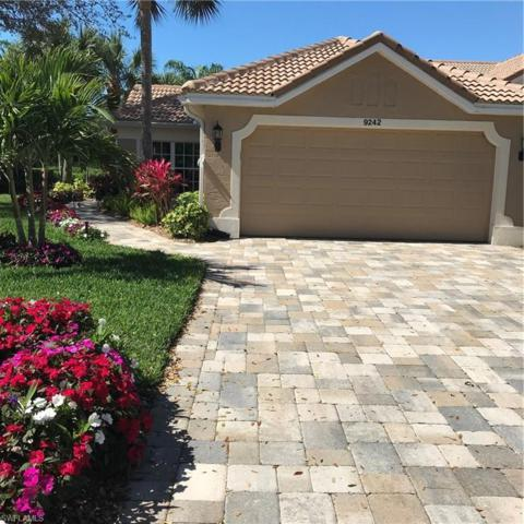 9242 Spring Run Blvd, ESTERO, FL 34135 (MLS #219013767) :: Clausen Properties, Inc.