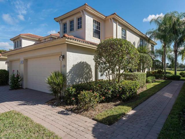 3010 Meandering Way #102, FORT MYERS, FL 33905 (#219013798) :: The Key Team