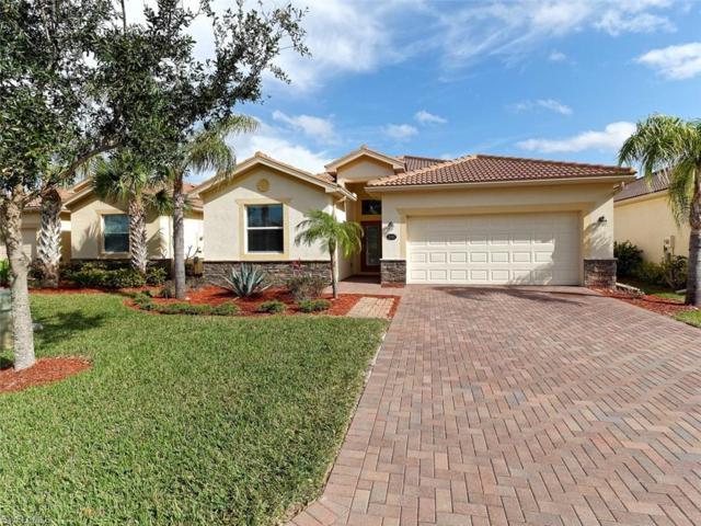 21567 Belvedere Ln, ESTERO, FL 33928 (MLS #219014059) :: RE/MAX Realty Group