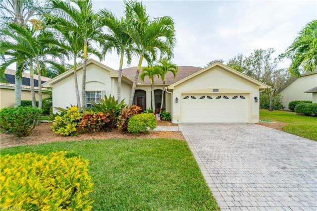 3771 Springside Dr, ESTERO, FL 33928 (MLS #219014071) :: John R Wood Properties