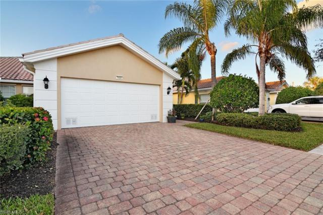7433 Emilia Ln, NAPLES, FL 34114 (MLS #219014177) :: Clausen Properties, Inc.