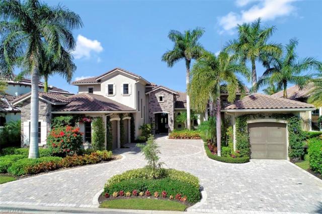 11820 Via Novelli Ct, MIROMAR LAKES, FL 33913 (MLS #219014188) :: RE/MAX Realty Group