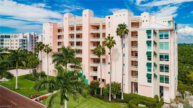 262 Barefoot Beach Blvd #201, BONITA SPRINGS, FL 34134 (MLS #219014214) :: John R Wood Properties
