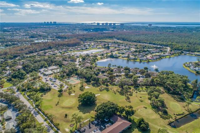 3140 Seasons Way #515, ESTERO, FL 33928 (MLS #219014220) :: RE/MAX Radiance
