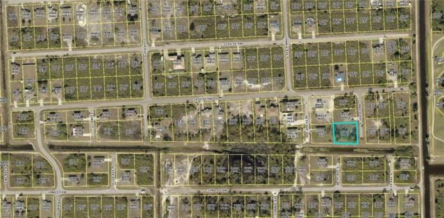 3104 Anita Ave S, LEHIGH ACRES, FL 33976 (#219014323) :: Southwest Florida R.E. Group LLC