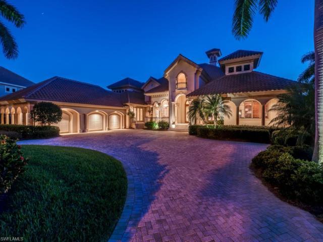 26103 Fawnwood Ct, BONITA SPRINGS, FL 34134 (MLS #219014340) :: RE/MAX DREAM