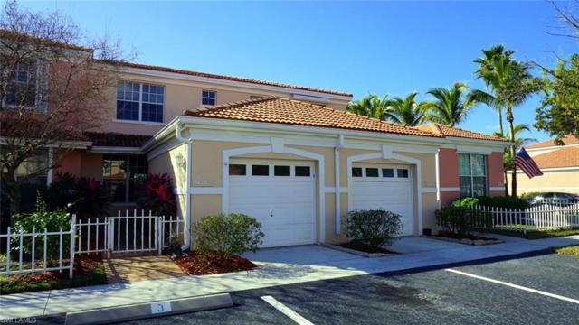 3825 Schoolhouse Rd E #3, FORT MYERS, FL 33916 (MLS #219014401) :: Clausen Properties, Inc.