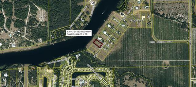 5290 River Blossom Ln, LABELLE, FL 33935 (MLS #219014416) :: Florida Homestar Team
