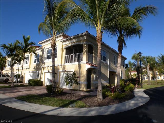 8521 Violeta St #203, ESTERO, FL 34135 (MLS #219014495) :: Clausen Properties, Inc.