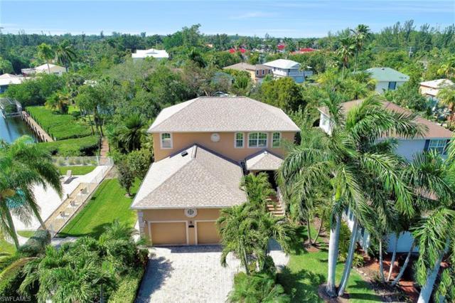 7671 Victoria Cove Ct, FORT MYERS, FL 33908 (MLS #219014912) :: Clausen Properties, Inc.