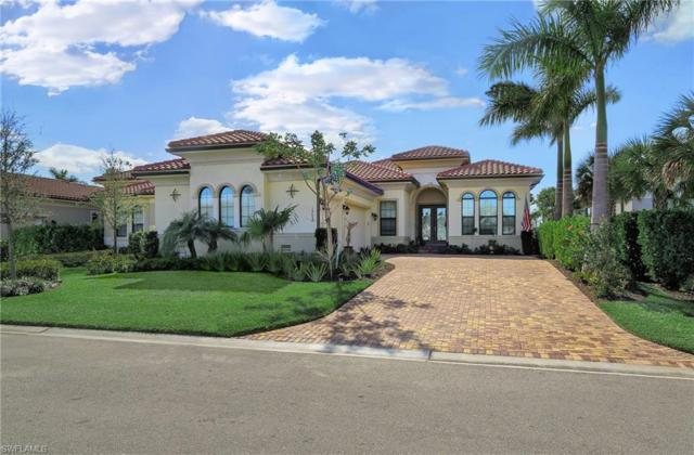 18630 Cypress Haven Dr, FORT MYERS, FL 33908 (MLS #219014956) :: RE/MAX DREAM
